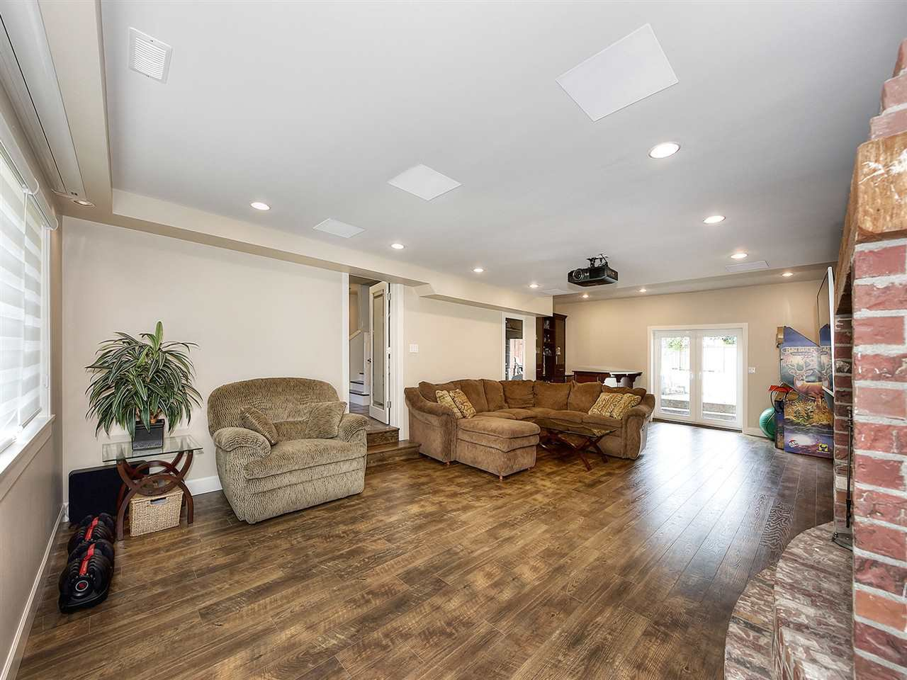 Photo 14: Photos: 1067 WILMINGTON Drive in Delta: Tsawwassen Central House for sale (Tsawwassen)  : MLS®# R2090180