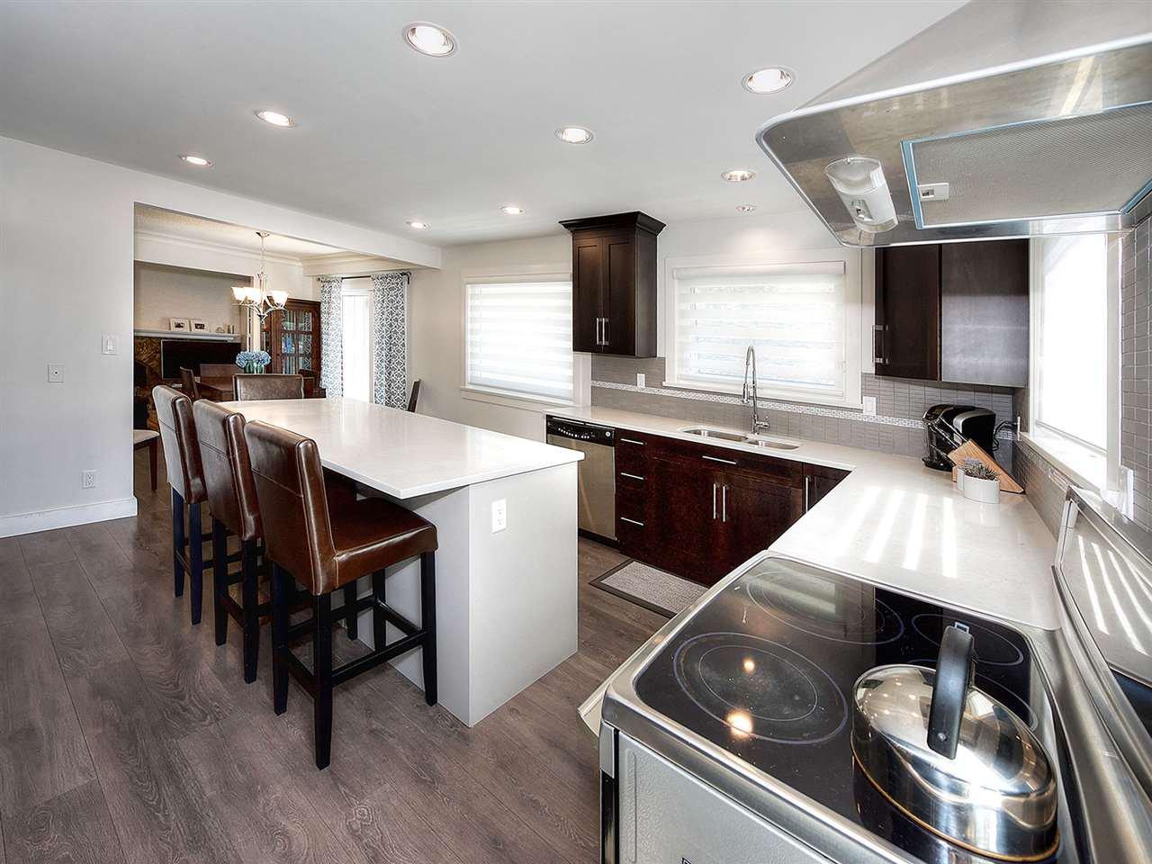 Photo 8: Photos: 1067 WILMINGTON Drive in Delta: Tsawwassen Central House for sale (Tsawwassen)  : MLS®# R2090180