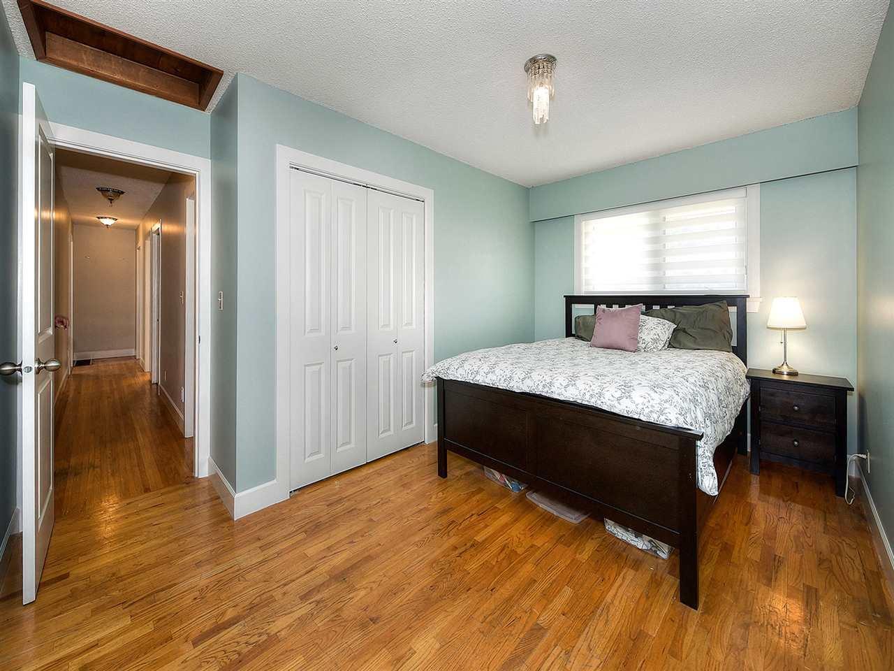 Photo 10: Photos: 1067 WILMINGTON Drive in Delta: Tsawwassen Central House for sale (Tsawwassen)  : MLS®# R2090180