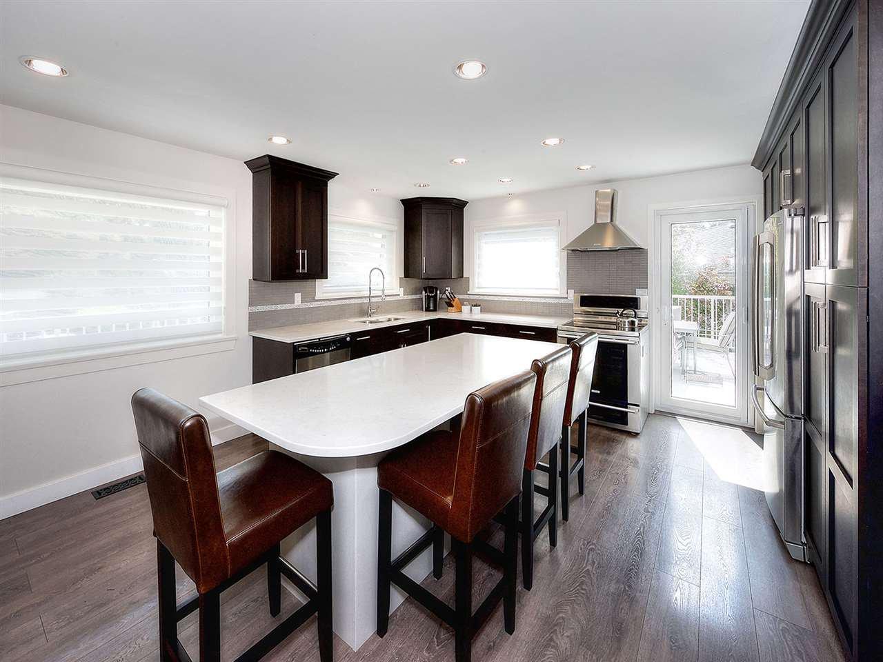 Photo 6: Photos: 1067 WILMINGTON Drive in Delta: Tsawwassen Central House for sale (Tsawwassen)  : MLS®# R2090180
