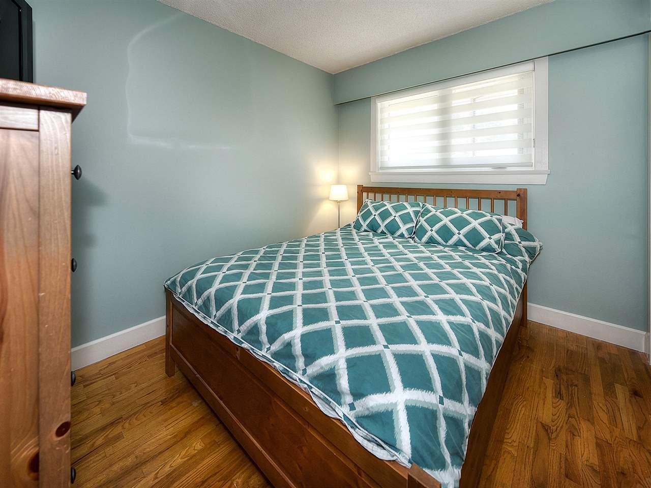 Photo 11: Photos: 1067 WILMINGTON Drive in Delta: Tsawwassen Central House for sale (Tsawwassen)  : MLS®# R2090180