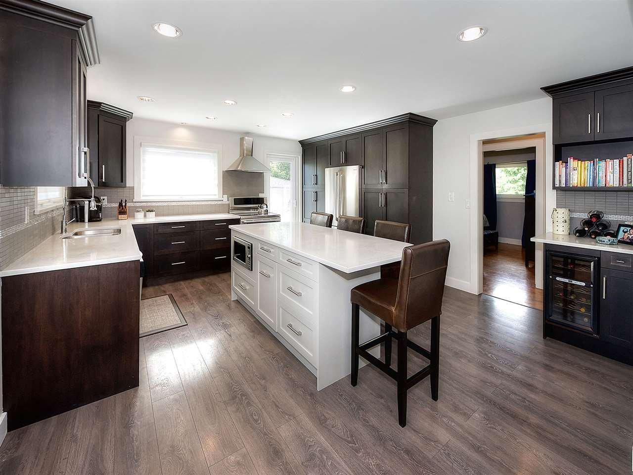 Photo 5: Photos: 1067 WILMINGTON Drive in Delta: Tsawwassen Central House for sale (Tsawwassen)  : MLS®# R2090180
