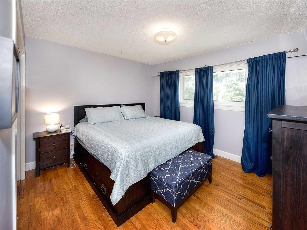 Photo 9: Photos: 1067 WILMINGTON Drive in Delta: Tsawwassen Central House for sale (Tsawwassen)  : MLS®# R2090180