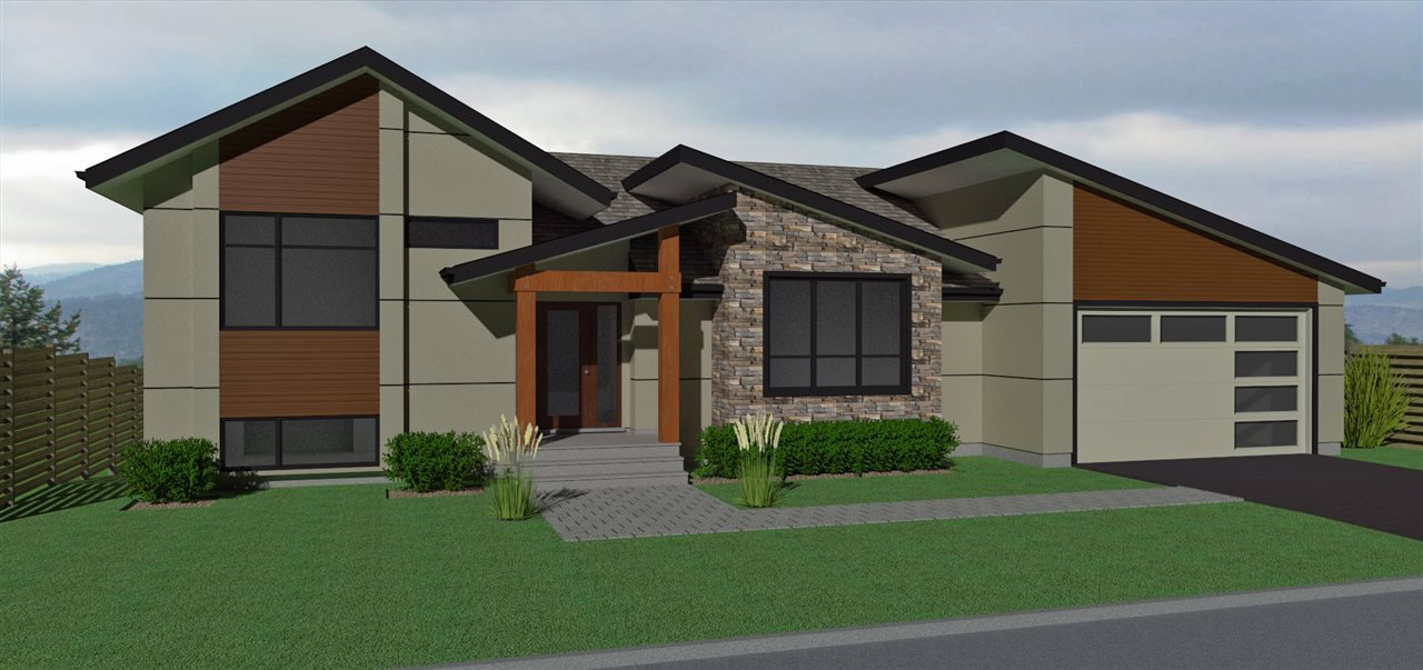 Main Photo: 12448 202 Street in Maple Ridge: Northwest Maple Ridge House for sale : MLS®# R2106247