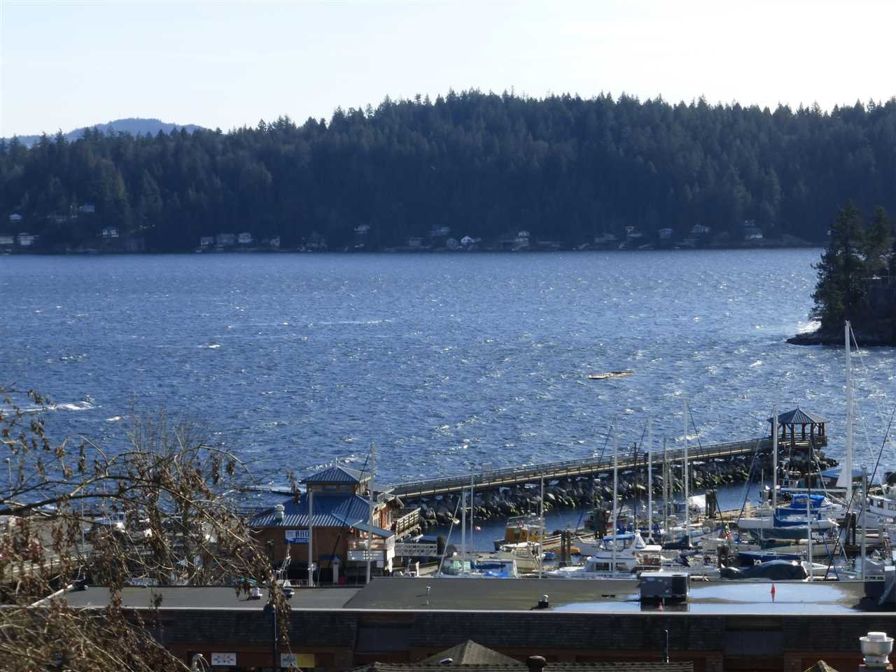 Main Photo: Lot 20 S FLETCHER Road in Gibsons: Gibsons & Area Land for sale (Sunshine Coast)  : MLS®# R2136567
