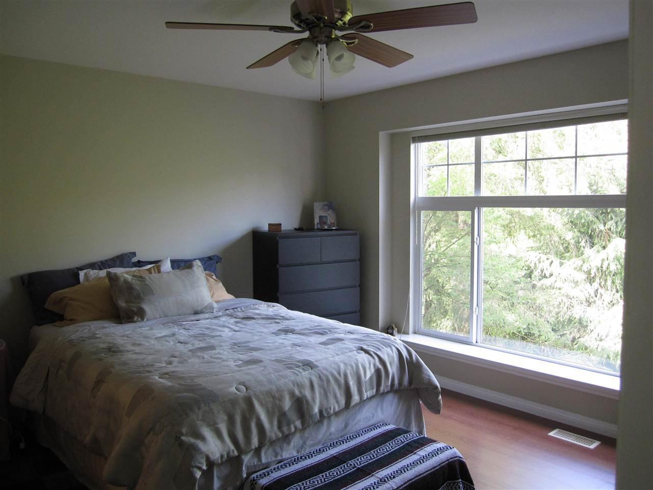 "Photo 8: Photos: 14 23343 KANAKA Way in Maple Ridge: Cottonwood MR Townhouse for sale in ""COTTONWOOD GROVE"" : MLS®# R2164779"