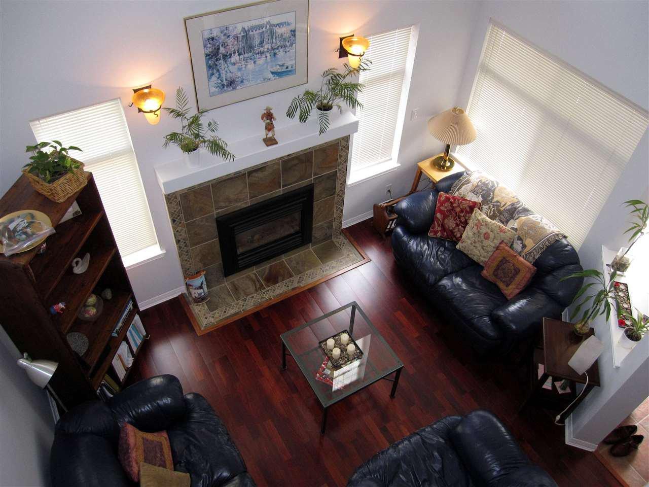 "Photo 4: Photos: 14 23343 KANAKA Way in Maple Ridge: Cottonwood MR Townhouse for sale in ""COTTONWOOD GROVE"" : MLS®# R2164779"