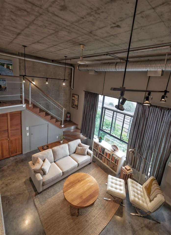"""Photo 14: Photos: 208 2001 WALL Street in Vancouver: Hastings Condo for sale in """"Cannery Row"""" (Vancouver East)  : MLS®# R2196751"""