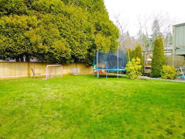 Photo 10: Photos: 13151 15A Avenue in Surrey: Crescent Bch Ocean Pk. House for sale (South Surrey White Rock)  : MLS®# R2247173