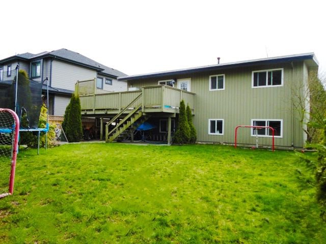Photo 12: Photos: 13151 15A Avenue in Surrey: Crescent Bch Ocean Pk. House for sale (South Surrey White Rock)  : MLS®# R2247173