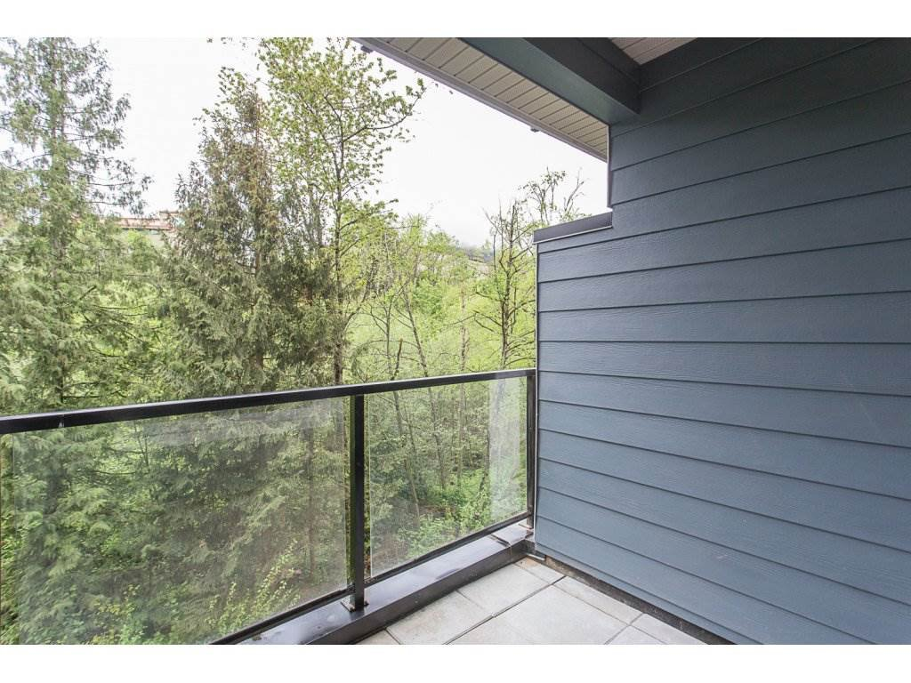 "Photo 19: Photos: 104 2238 WHATCOM Road in Abbotsford: Abbotsford East Condo for sale in ""Waterleaf"" : MLS®# R2260128"