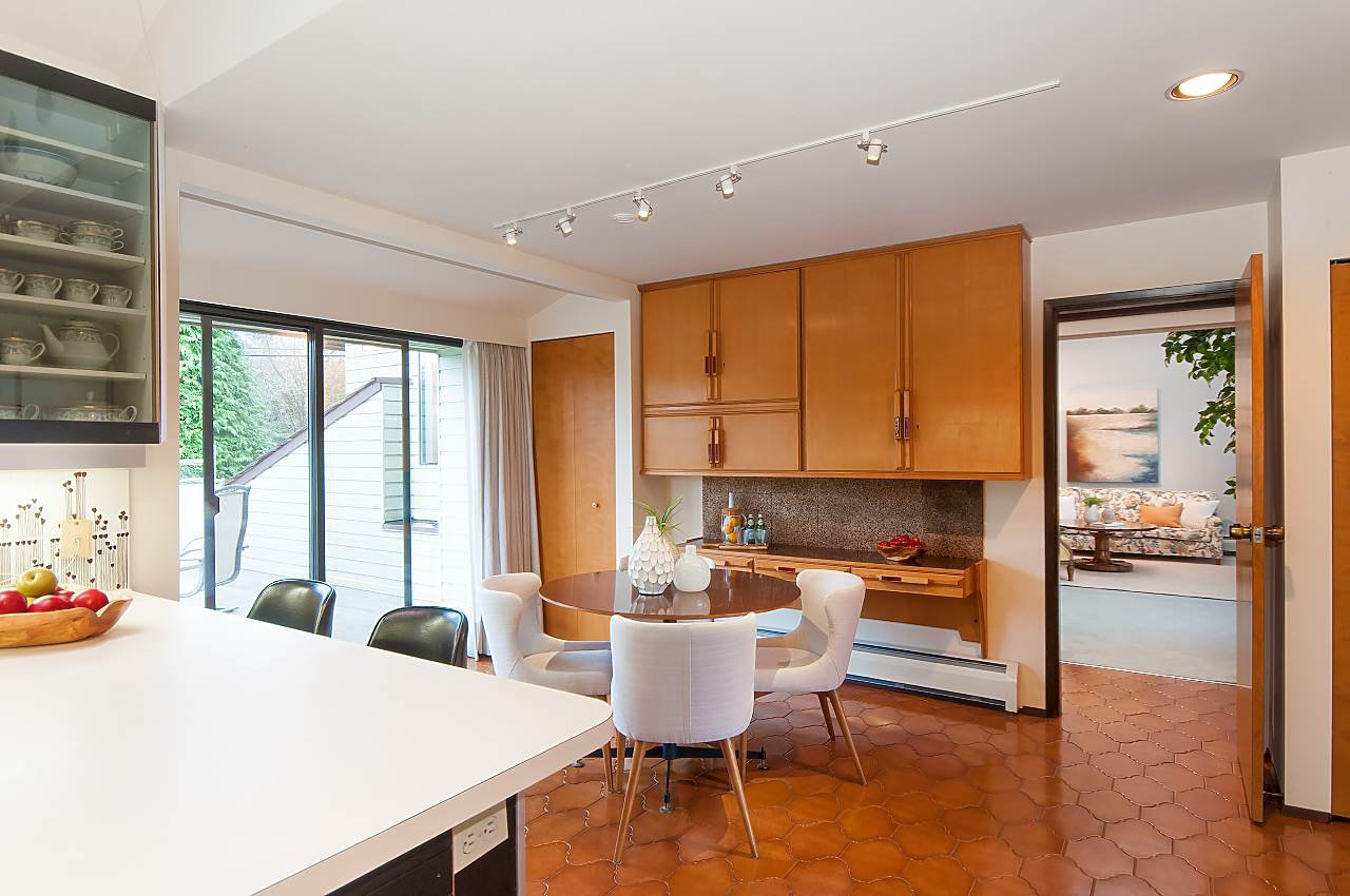 Photo 9: Photos: 4433 W 2ND Avenue in Vancouver: Point Grey House for sale (Vancouver West)  : MLS®# R2274694