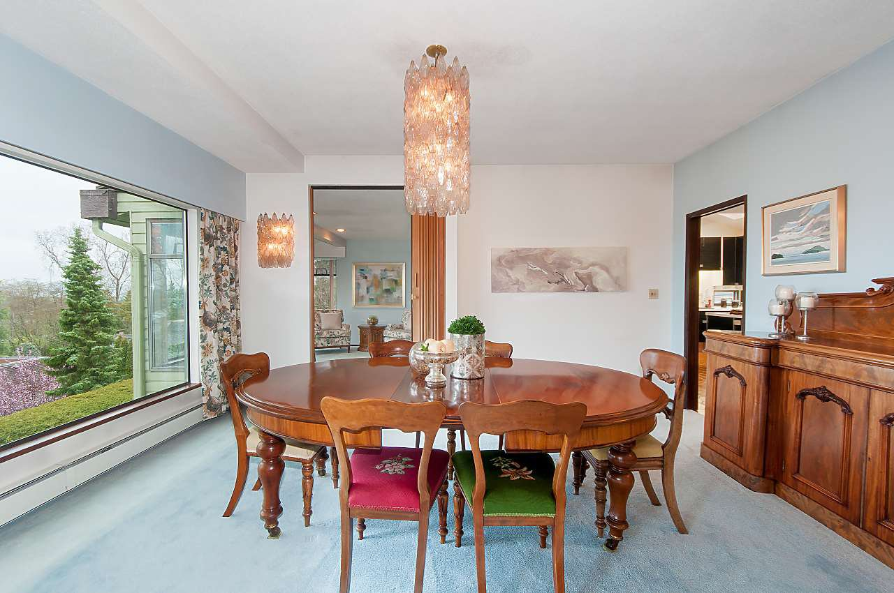 Photo 6: Photos: 4433 W 2ND Avenue in Vancouver: Point Grey House for sale (Vancouver West)  : MLS®# R2274694