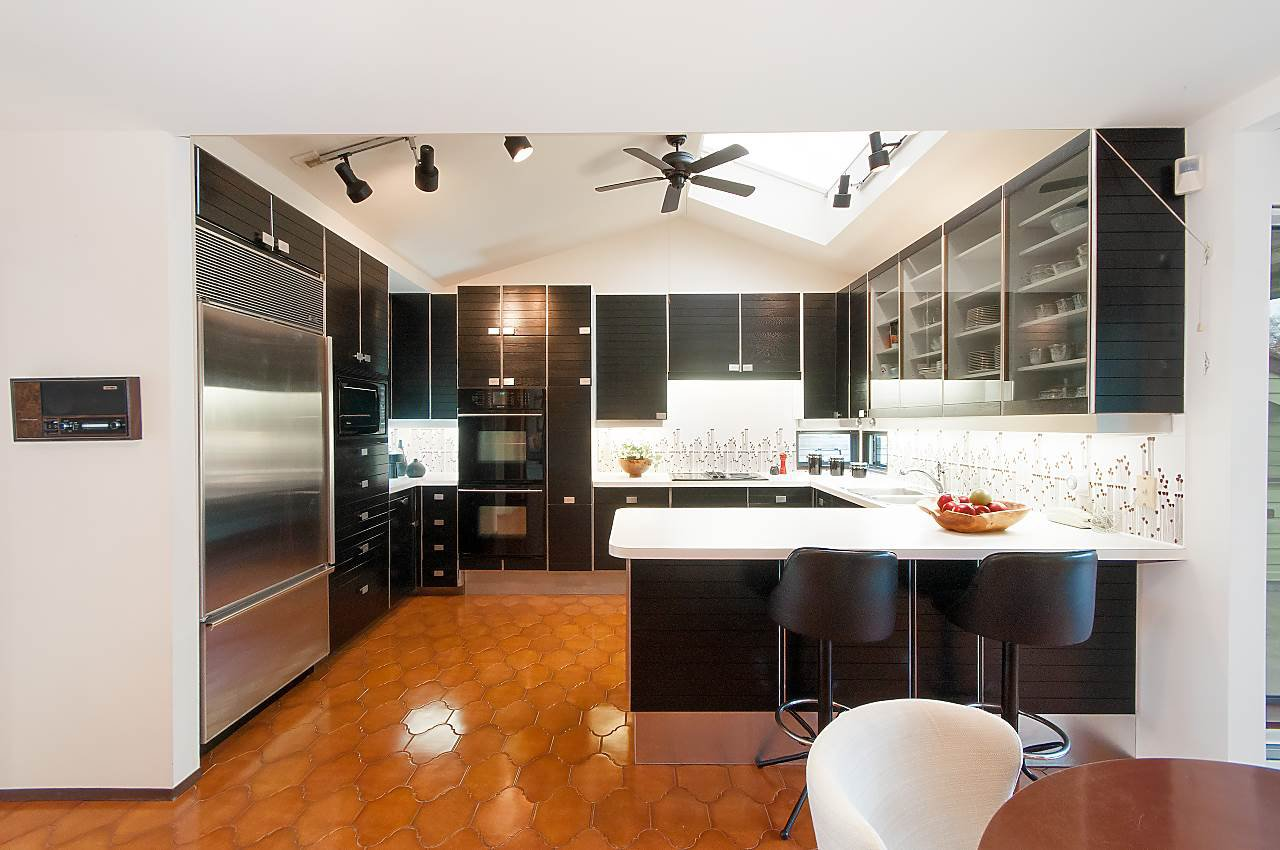 Photo 7: Photos: 4433 W 2ND Avenue in Vancouver: Point Grey House for sale (Vancouver West)  : MLS®# R2274694