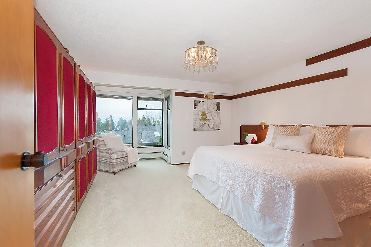 Photo 11: Photos: 4433 W 2ND Avenue in Vancouver: Point Grey House for sale (Vancouver West)  : MLS®# R2274694