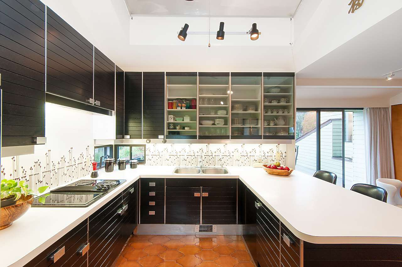 Photo 8: Photos: 4433 W 2ND Avenue in Vancouver: Point Grey House for sale (Vancouver West)  : MLS®# R2274694