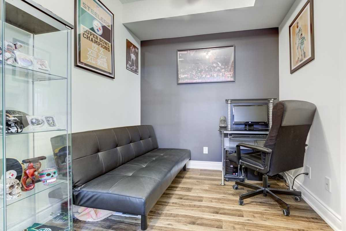 Photo 15: Photos: 2707 3525 Kariya Drive in Mississauga: City Centre Condo for sale : MLS®# W4497066