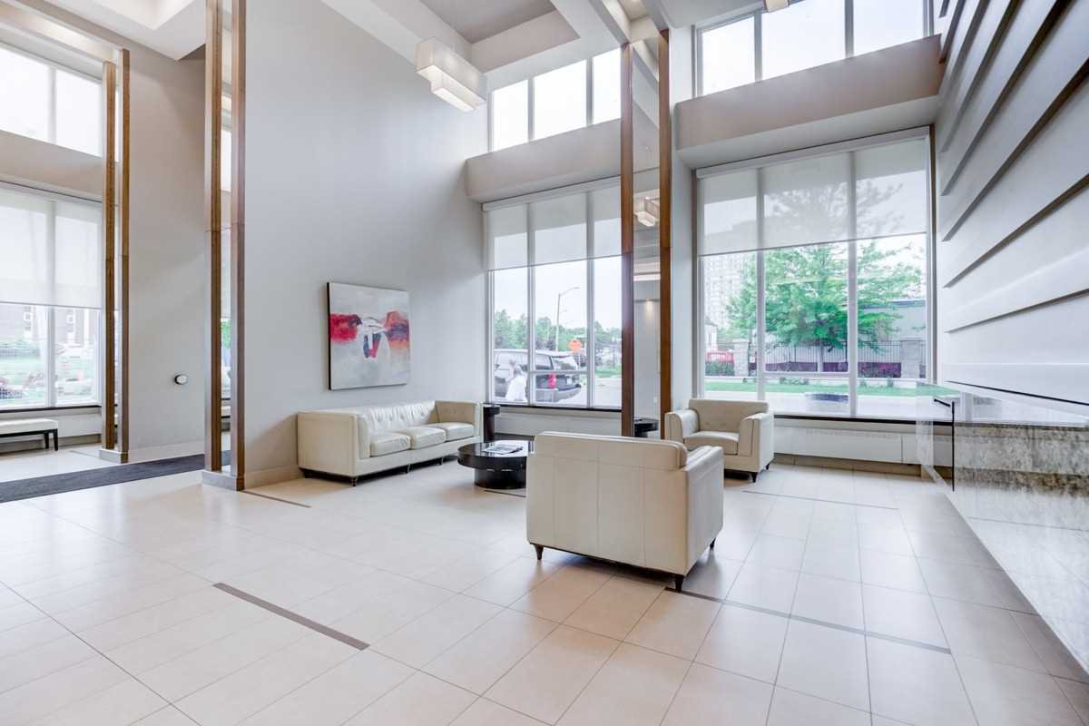 Photo 19: Photos: 2707 3525 Kariya Drive in Mississauga: City Centre Condo for sale : MLS®# W4497066