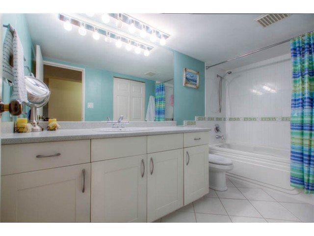 Photo 9: Photos: # 412 6611 MINORU BV in Richmond: Brighouse Condo for sale : MLS®# V997225