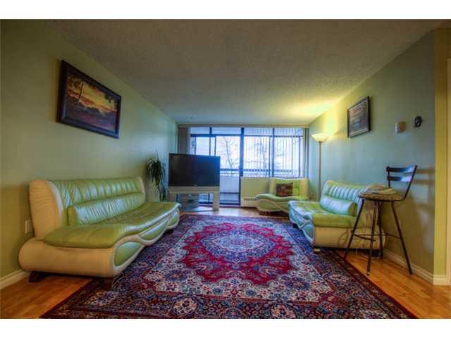 Photo 2: Photos: # 412 6611 MINORU BV in Richmond: Brighouse Condo for sale : MLS®# V997225