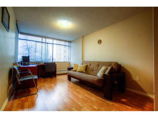 Photo 8: Photos: # 412 6611 MINORU BV in Richmond: Brighouse Condo for sale : MLS®# V997225
