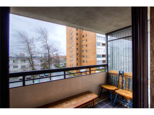 Photo 10: Photos: # 412 6611 MINORU BV in Richmond: Brighouse Condo for sale : MLS®# V997225