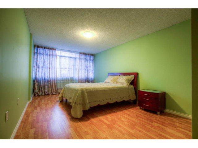 Photo 7: Photos: # 412 6611 MINORU BV in Richmond: Brighouse Condo for sale : MLS®# V997225