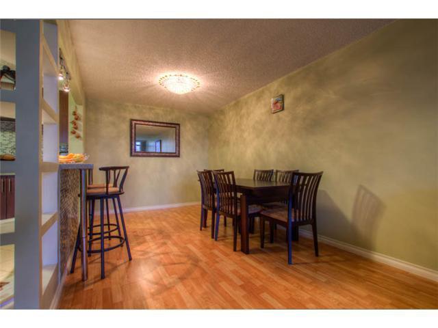 Photo 3: Photos: # 412 6611 MINORU BV in Richmond: Brighouse Condo for sale : MLS®# V997225