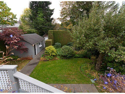 Photo 8: Photos: 2796 31ST Ave W in Vancouver West: MacKenzie Heights Home for sale ()  : MLS®# V976908