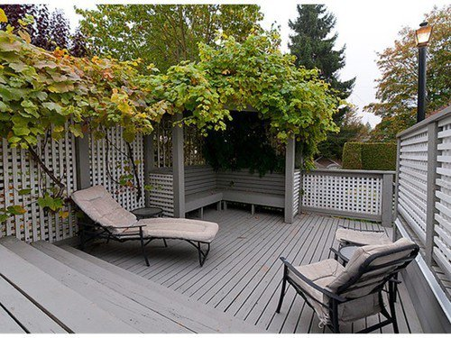 Photo 7: Photos: 2796 31ST Ave W in Vancouver West: MacKenzie Heights Home for sale ()  : MLS®# V976908