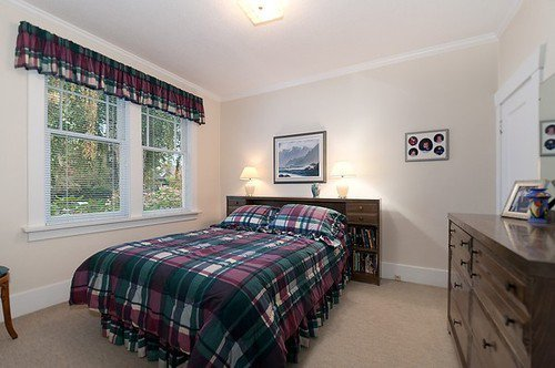 Photo 6: Photos: 2796 31ST Ave W in Vancouver West: MacKenzie Heights Home for sale ()  : MLS®# V976908