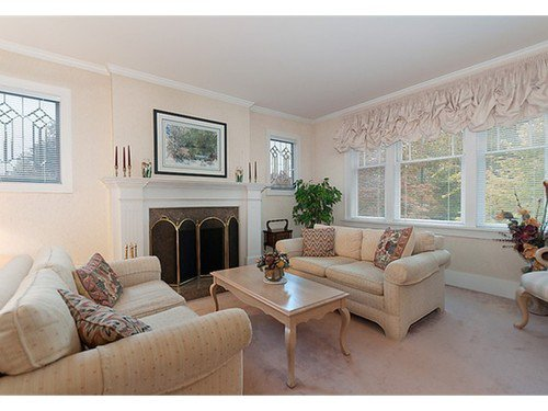 Photo 2: Photos: 2796 31ST Ave W in Vancouver West: MacKenzie Heights Home for sale ()  : MLS®# V976908