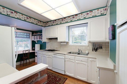 Photo 3: Photos: 2796 31ST Ave W in Vancouver West: MacKenzie Heights Home for sale ()  : MLS®# V976908