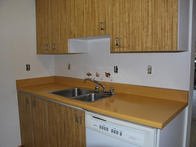 """Photo 3: Photos: 308 1855 NELSON Street in Vancouver: West End VW Condo for sale in """"WESTPARK"""" (Vancouver West)  : MLS®# V1046822"""