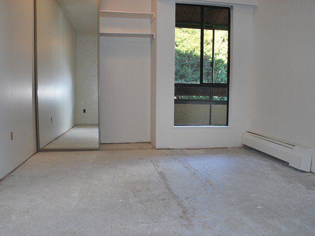 """Photo 5: Photos: 308 1855 NELSON Street in Vancouver: West End VW Condo for sale in """"WESTPARK"""" (Vancouver West)  : MLS®# V1046822"""