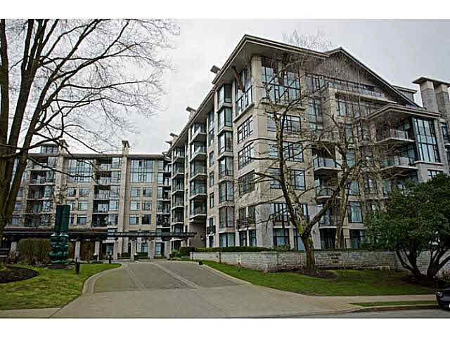 """Photo 2: Photos: 216 4685 VALLEY Drive in Vancouver: Quilchena Condo for sale in """"MARGUERITE HOUSE I"""" (Vancouver West)  : MLS®# V1103814"""