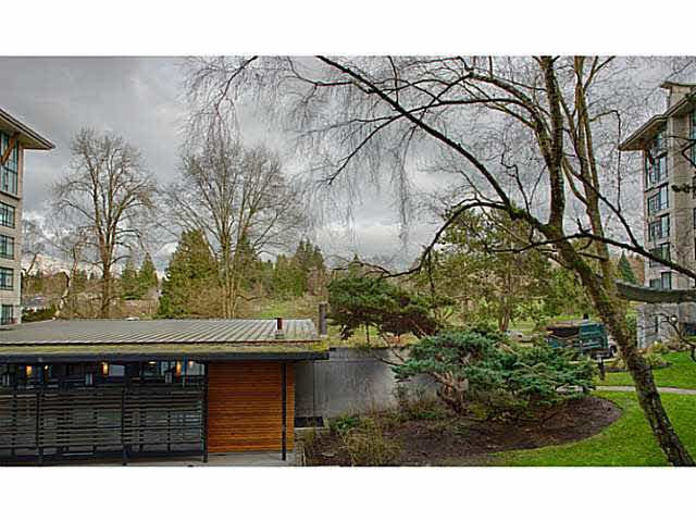 """Photo 7: Photos: 216 4685 VALLEY Drive in Vancouver: Quilchena Condo for sale in """"MARGUERITE HOUSE I"""" (Vancouver West)  : MLS®# V1103814"""