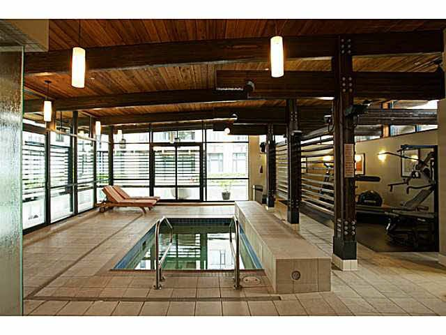"""Photo 8: Photos: 216 4685 VALLEY Drive in Vancouver: Quilchena Condo for sale in """"MARGUERITE HOUSE I"""" (Vancouver West)  : MLS®# V1103814"""