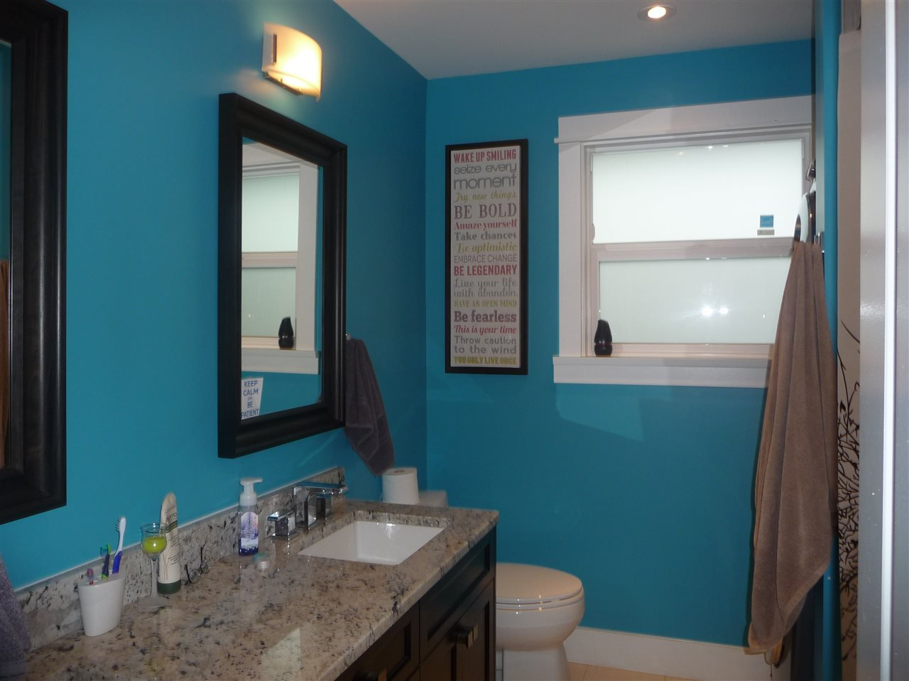 Photo 10: Photos: 8675 151B Street in Surrey: Bear Creek Green Timbers House for sale : MLS®# R2036956