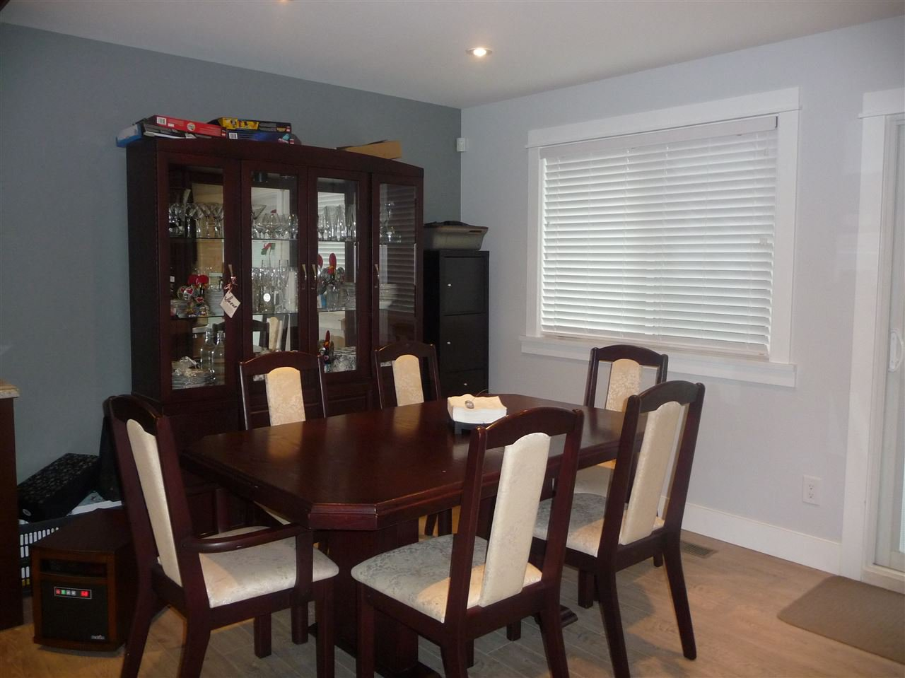 Photo 5: Photos: 8675 151B Street in Surrey: Bear Creek Green Timbers House for sale : MLS®# R2036956