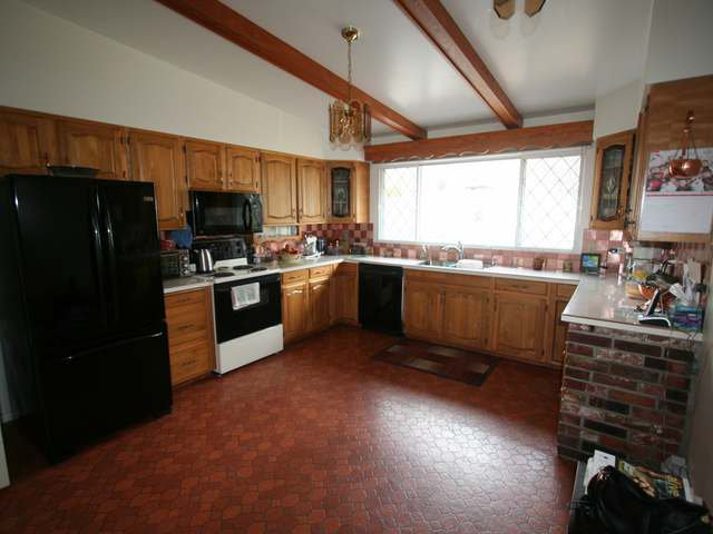 Photo 5: Photos: 8549 YELLOWHEAD HIGHWAY in : Heffley House for sale (Kamloops)  : MLS®# 138110