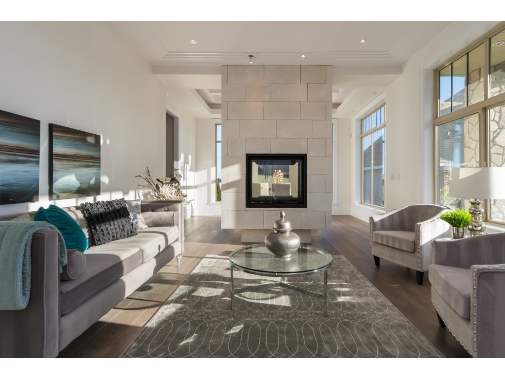 "Main Photo: 15969 39A Avenue in Surrey: Morgan Creek House for sale in ""Morgan Creek"" (South Surrey White Rock)  : MLS®# R2154618"