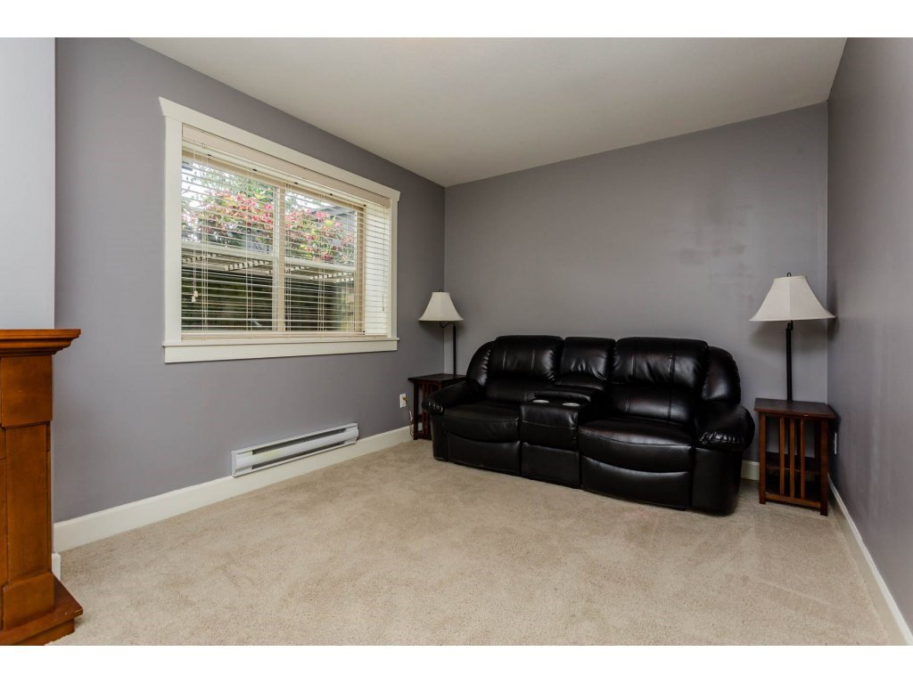 "Photo 17: Photos: 8 19560 68TH Avenue in Surrey: Clayton Townhouse for sale in ""SOLANA"" (Cloverdale)  : MLS®# R2179592"