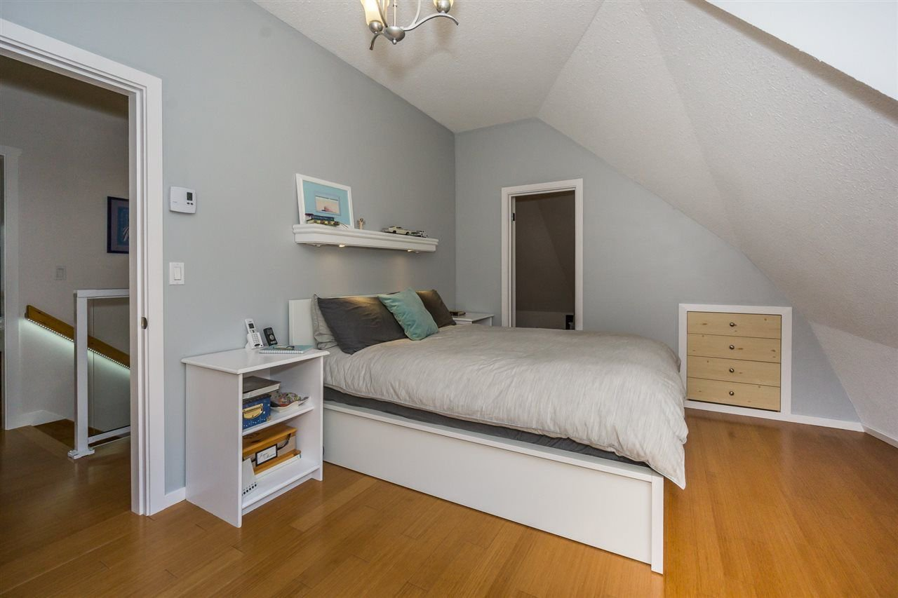 Photo 11: Photos: 33443 KINGSLEY Terrace in Abbotsford: Poplar House for sale : MLS®# R2218731