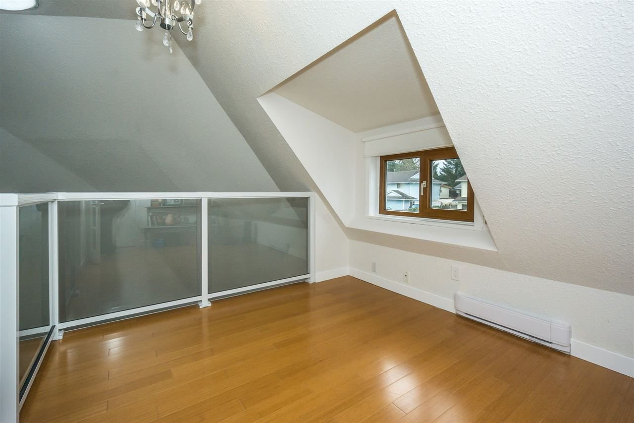 Photo 10: Photos: 33443 KINGSLEY Terrace in Abbotsford: Poplar House for sale : MLS®# R2218731