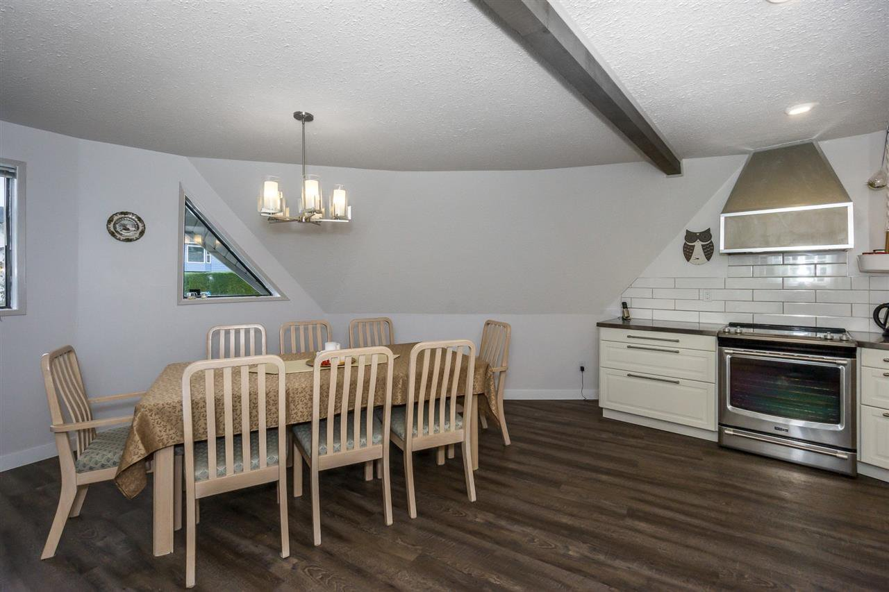 Photo 8: Photos: 33443 KINGSLEY Terrace in Abbotsford: Poplar House for sale : MLS®# R2218731
