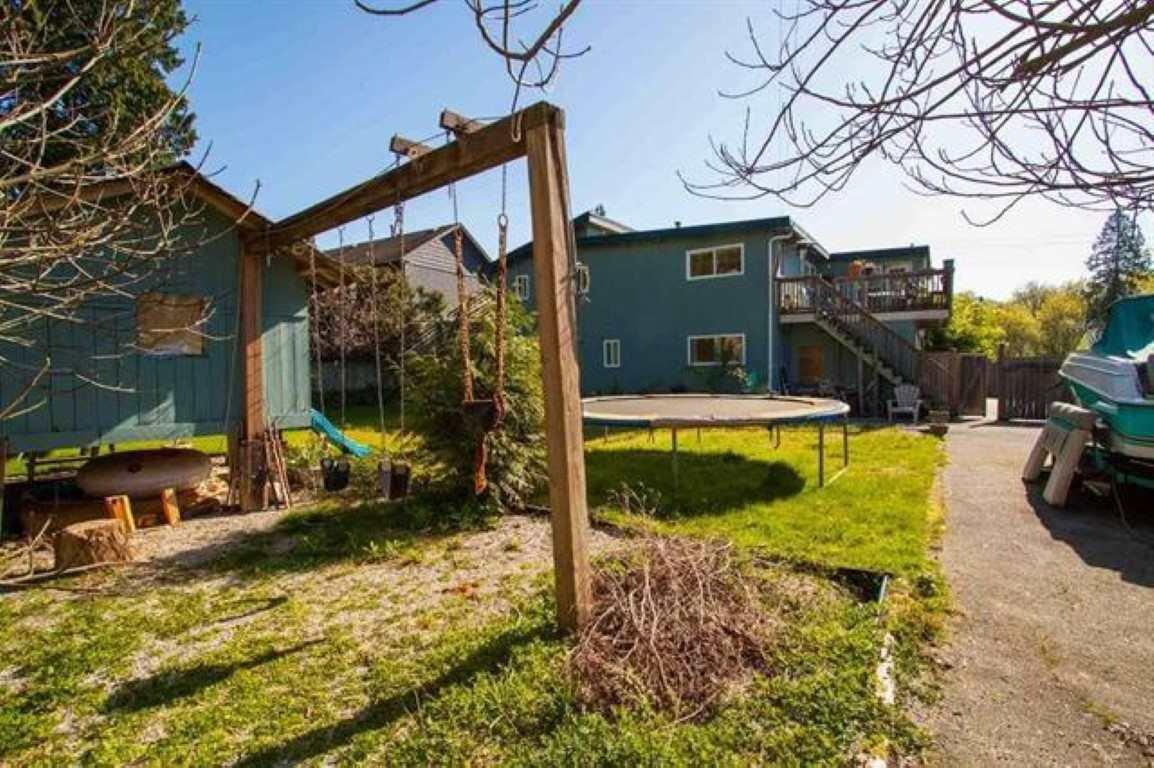 "Photo 5: Photos: 301 N DOLLARTON Highway in North Vancouver: Dollarton House for sale in ""DOLLARTON"" : MLS®# R2308874"