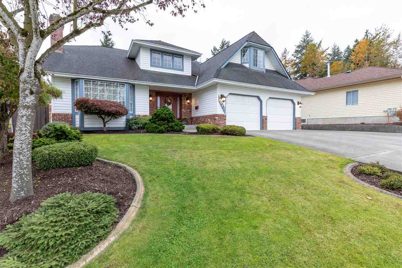 "Main Photo: 3043 CASSIAR Avenue in Abbotsford: Abbotsford East House for sale in ""Glenridge/McMillan"" : MLS®# R2413862"