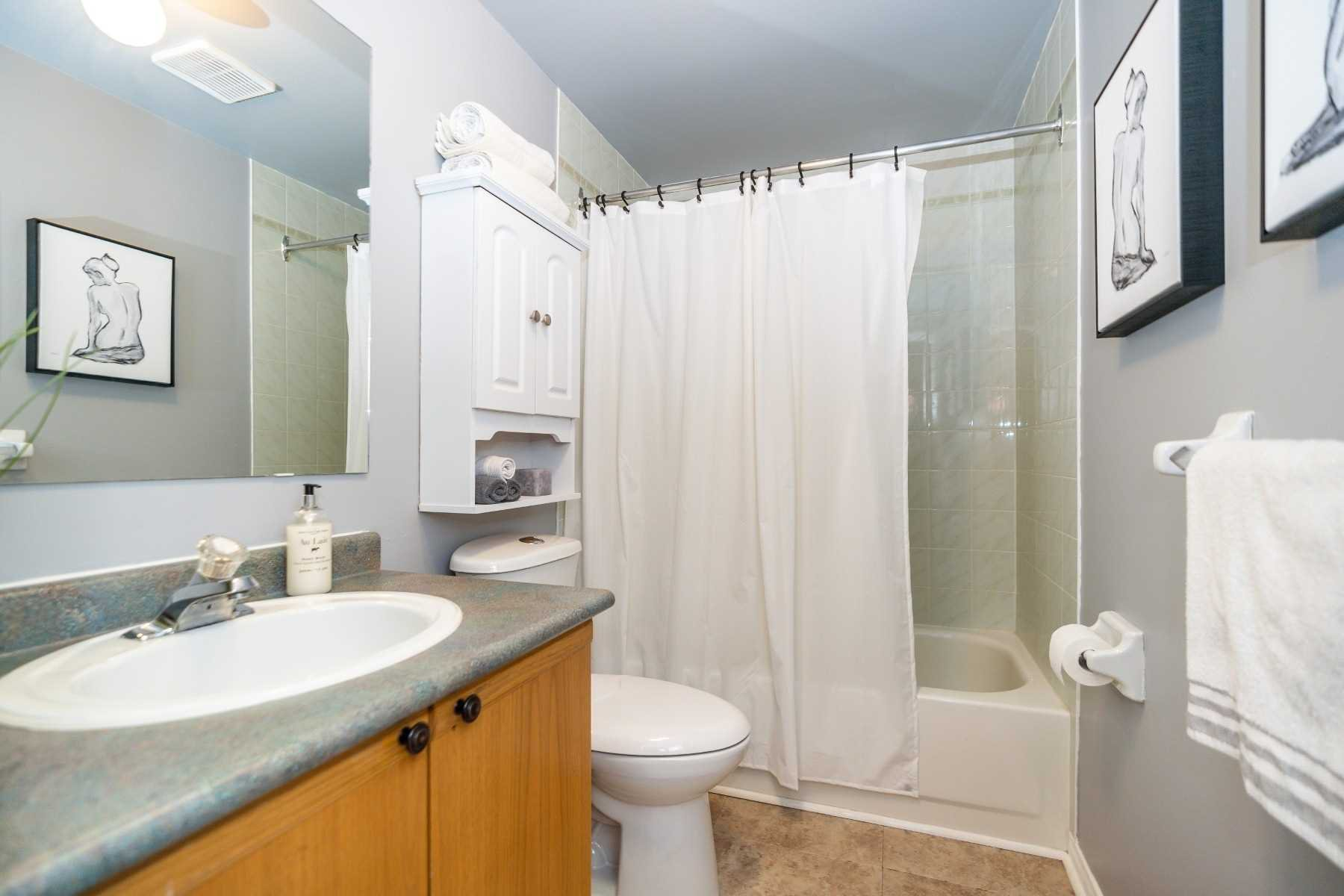 Photo 27: Photos: 1153 Snowberry Court in Oshawa: Pinecrest House (2-Storey) for sale : MLS®# E4794796