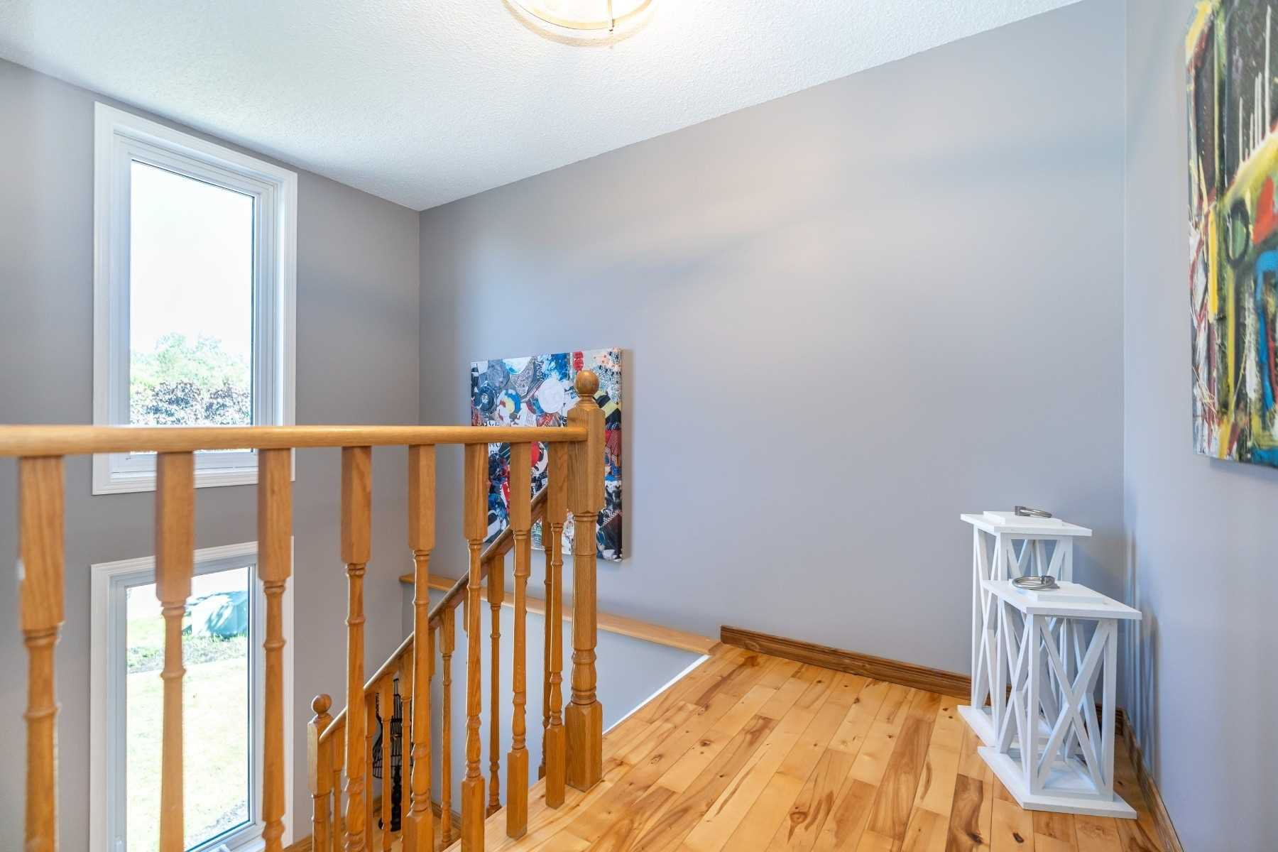Photo 19: Photos: 1153 Snowberry Court in Oshawa: Pinecrest House (2-Storey) for sale : MLS®# E4794796